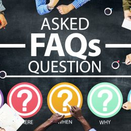 FAQ Frequently Asked Questions - Frequently Asked Questions gordo web design fort lauderdale seo 259x259 c