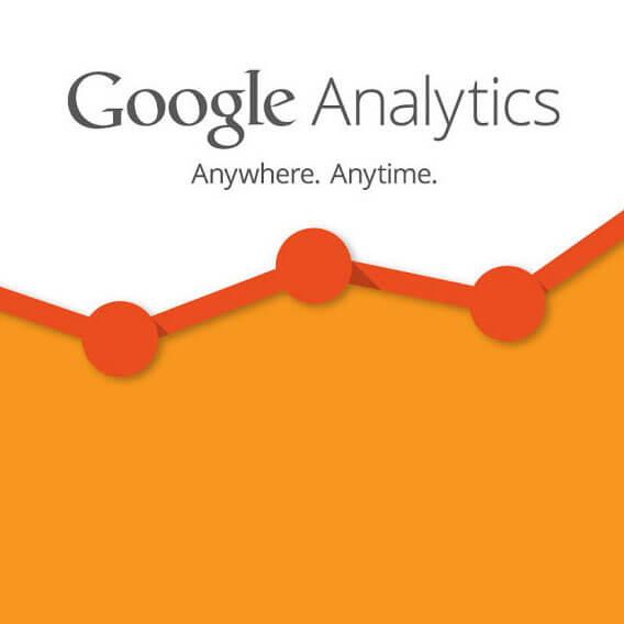 google-analytics-web-design-fort-lauderdale