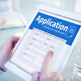Data or Application Form - application forn gordo web design fort lauderdale seo 259x259 c