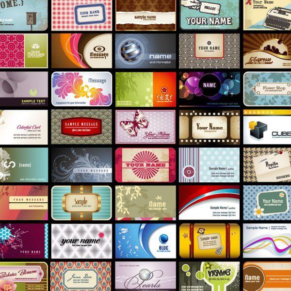 business-card-design-gordo-web-design-fort-lauderdale-seo