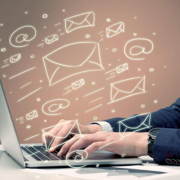 email-account-setup-gordo-web-design-fort-lauderdale-seo
