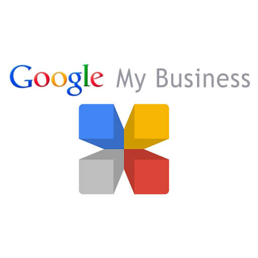 google-my-business-gordo-web-design-fort-lauderdale