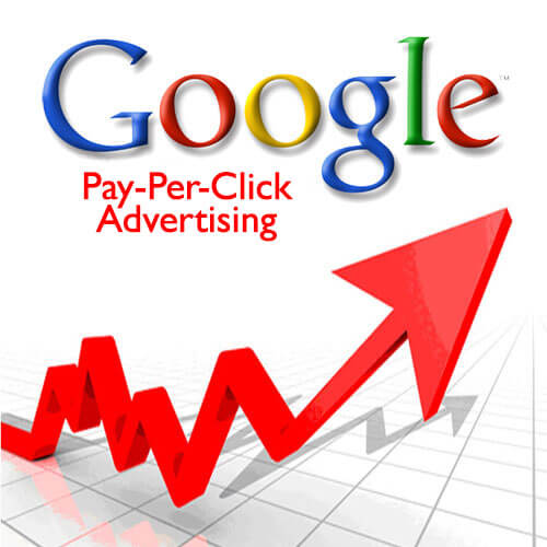 google-pay-per-click-gordo-web-design-fort-lauderdale