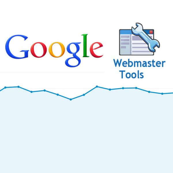 google-webmaster-tools-gordo-web-design-fort-lauderdale