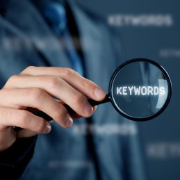 SEO Keyword Research - keyword research gordo web design fort lauderdale 259x259 c