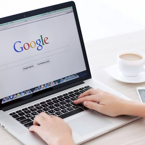 local-search-engine-optimization-seo-gordo-web-design-fort-lauderdale