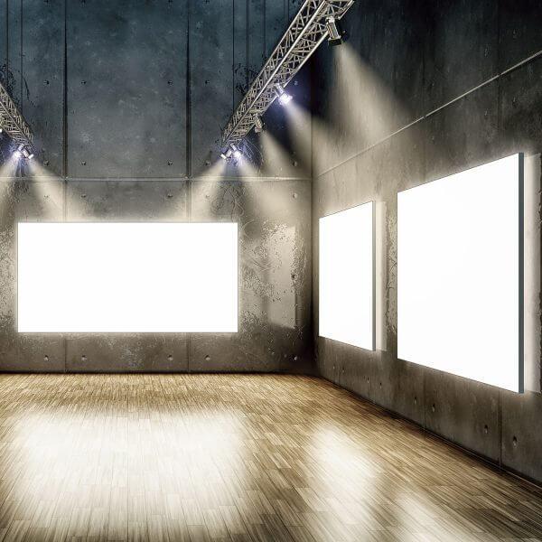 portfolio-gallery-gordo-web-design-fort-lauderdale-seo