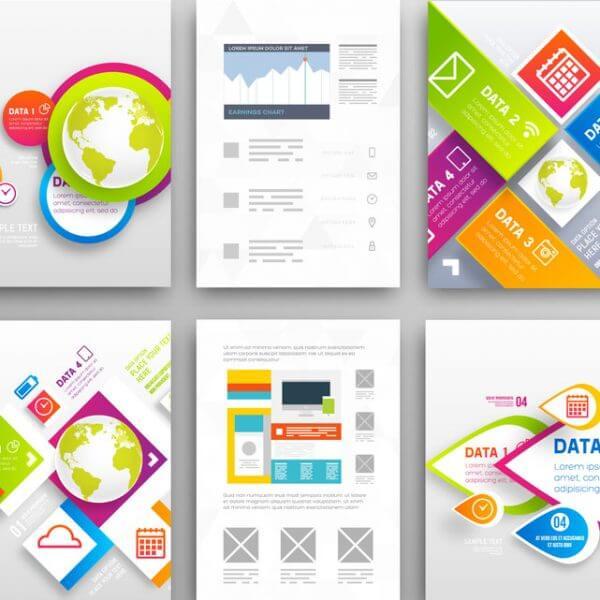 print-advertising-design-gordo-web-design-fort-lauderdale-seo