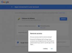 pokemon-go-remove-access-to-google-gordo-web-design-fort-lauderdale Pokemon Go - How to REVOKE access to your google account - pokemon go remove access to google gordo web design fort lauderdale