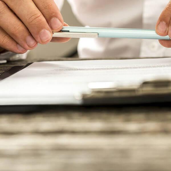 Insurance Business Website – Complete Internet Marketing Package