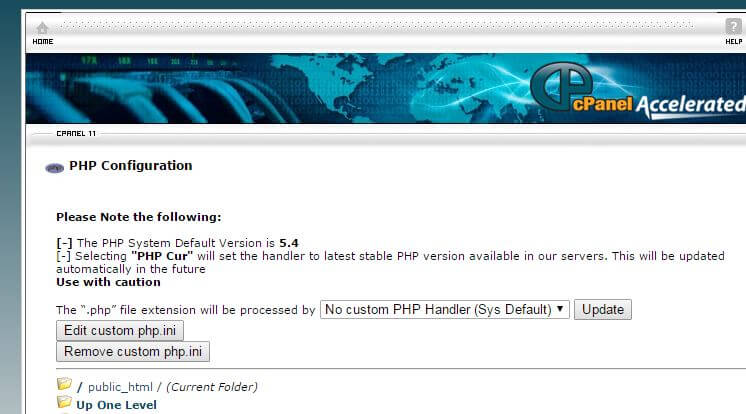 cpanel-php-config2 [SOLVED] WordPress: The Jetpack server was unable to communicate with your site [HTTP 403]  - cURL error 28: Operation timed out after 1000 milliseconds with 0 bytes received - cpanel php config2