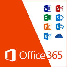 How To Setup Office 365 on Gmail - download