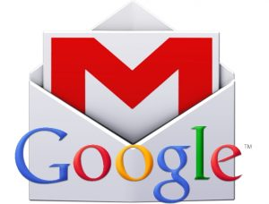 How To Setup Office 365 on Gmail - gmail logo 300x228